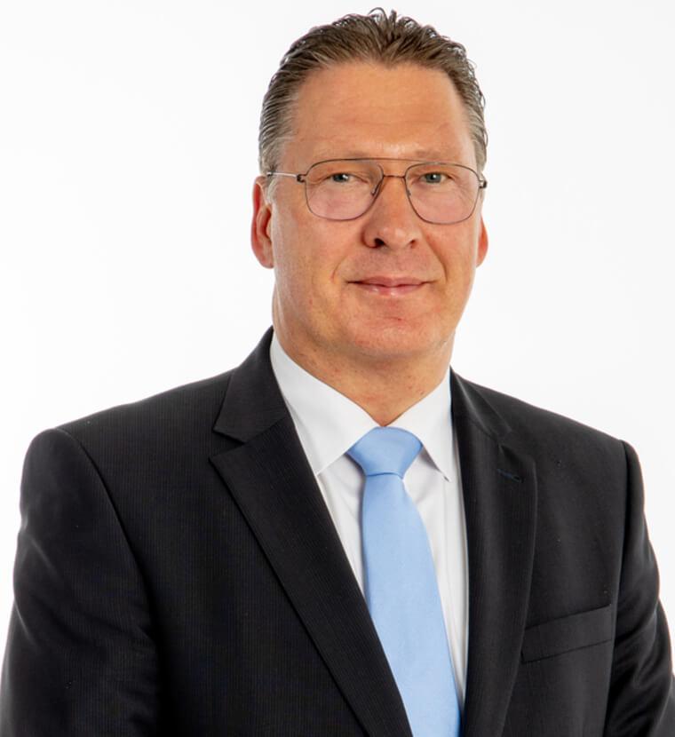 Maarten Zwankhuizen