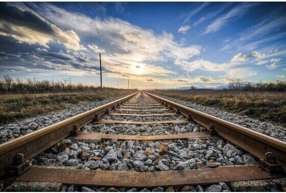 SGP wil aanpak spoorwegovergangen