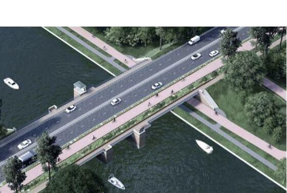 Opheffen verkeersmaatregelen Julianabrug groot succes