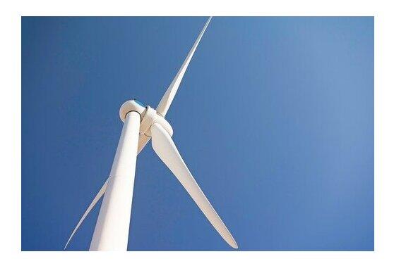 Overijssel krijgt windladder en inwoners meer betrokken bij energietransitie