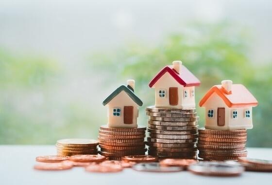 Koopwoningen voor starters en senioren met laag inkomen
