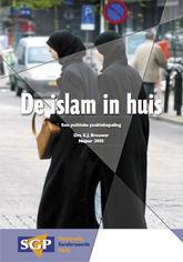 De islam in huis