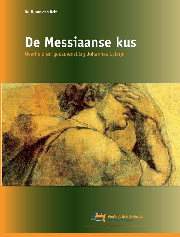 De Messiaanse kus