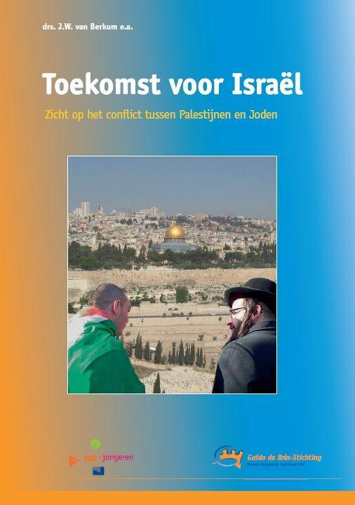 Toekomst voor Israël