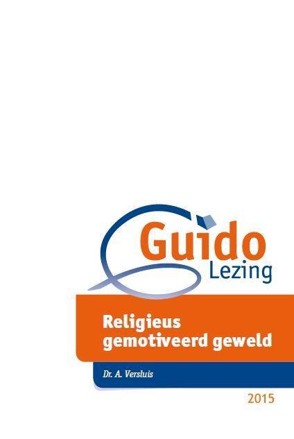 Guidolezing 2015